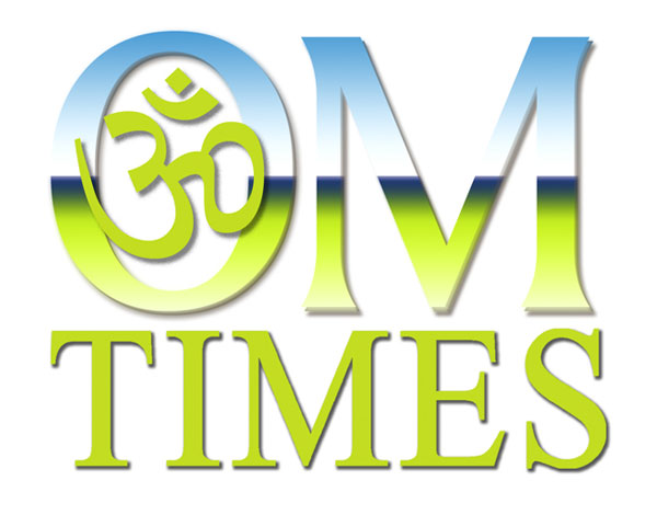 Press Release: OMTimes – Ouija 101 with Karen A. Dahlman