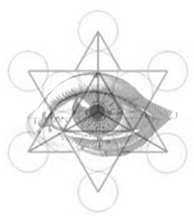 Eye-Tetrahedron-enlarged