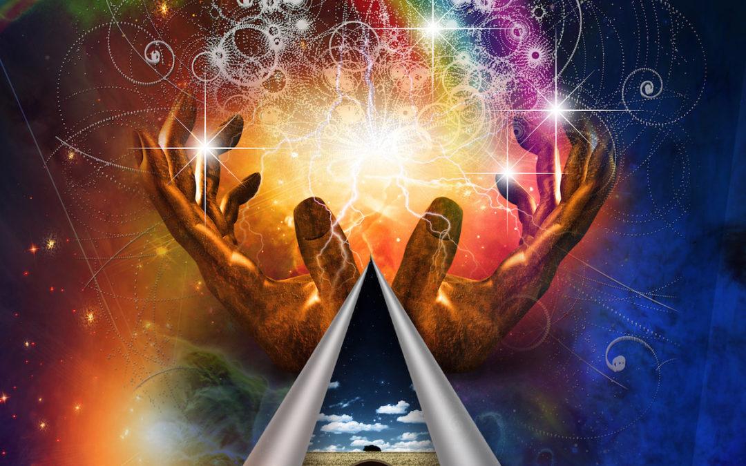 OUIJA: Your Spiritual Beliefs