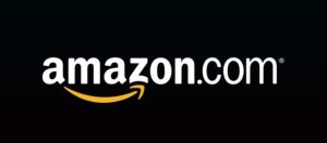 amazon-logo-post-590x260