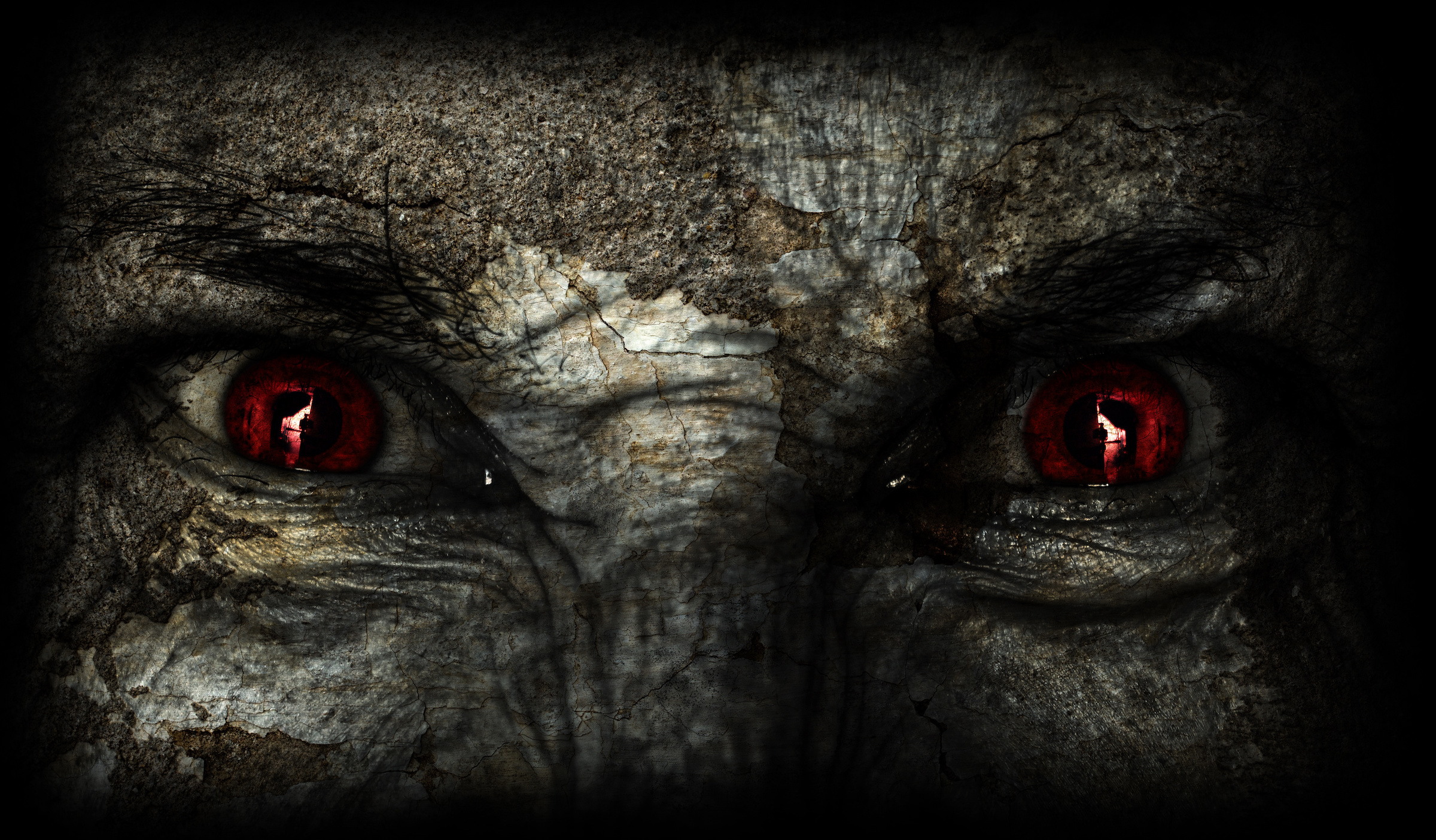 A Channeled Message: The Origin of Evil & Demons