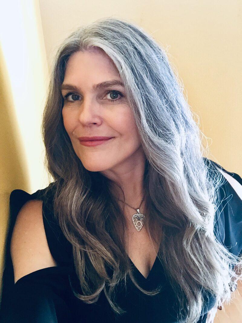 Karen A. Dahlman